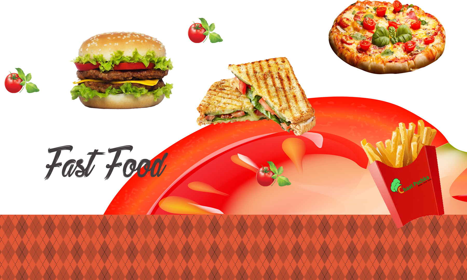 food franchise business