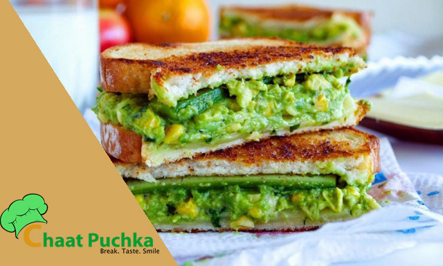 http://www.chaatpuchka.net/Food Franchise